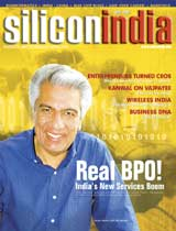June - 2002  issue