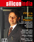 July - 2003  issue
