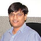 Kamal Agarwal