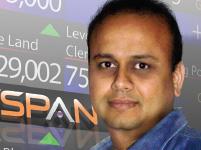 PlaySpan raises $16.8 Mn in Series B