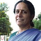 Keerthana Venkatesh