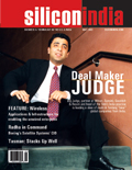 May - 2003  issue