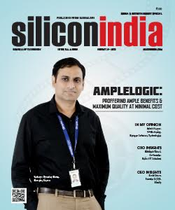 August Special Issue