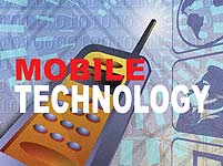 Views on hot start-ups in the mobile technology space