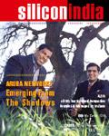 November - 2003  issue
