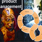 Product Management: The Key to Success of Your Product