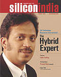 August - 2006  issue