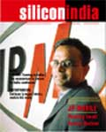September - 2004  issue