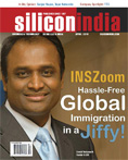 April - 2010  issue
