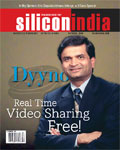 November - 2010  issue