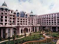 Bangalore Hotels Third Costliest In The World