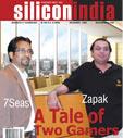 December - 2008  issue