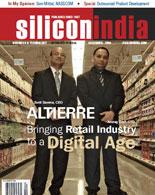 December - 2009  issue
