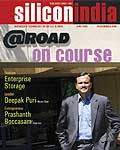 June - 2005  issue