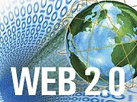 5 Trends for Web 2.0