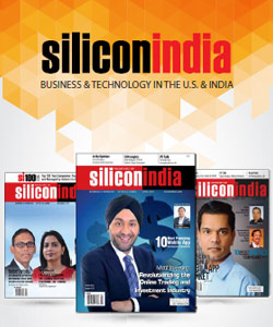 Business & Technology in US & India