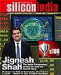 November - 2006  issue