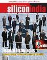 November - 2007  issue