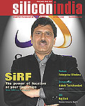 October - 2005  issue