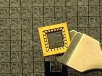 Strategies for Semiconductor manufacturing in India