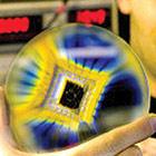 World's smallest transistor created