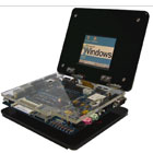 Innovate PXA 270 Development Kit