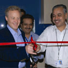 HP Opens New Testing Lab at its GDAS India Center