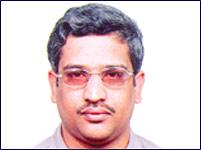 Venkata Ramana L