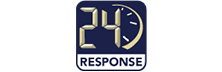 24 Response
