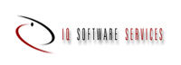 IQ Software Services