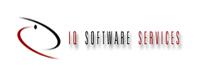 IQ Software Services
