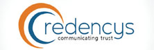 Credencys Solutions