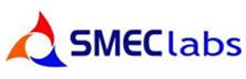 SMEC labs