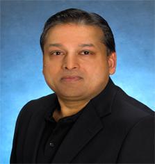 Vikash Varma