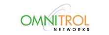 OmnitrolNetworks, Inc.