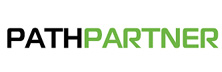 PathPartnerTechnology Consulting