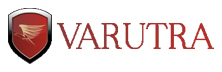 varutra consulting Pvt. Ltd.