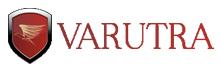 varutra consulting Pvt. Ltd.