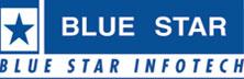 Blue Star Infotech (BSI)