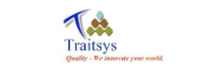 Traitsys Technologies Pvt Ltd