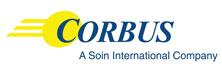 Corbus, LLC