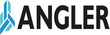 Angler Technologies India