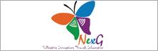 Nex- G Exuberant Solutions