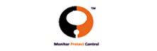 Data Resolve Technologies Pvt. Ltd
