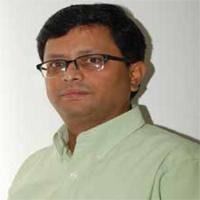 R Narayan