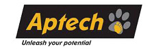 AptechLimited