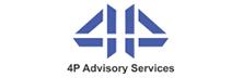 4P Advisory