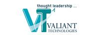 ValiantTechnologies