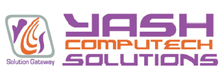 Yash Computech Solutions