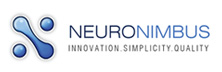 Neuronimbus Software Services
